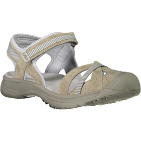 CMP Campagnolo Hezie Hiking Sandals Women sand